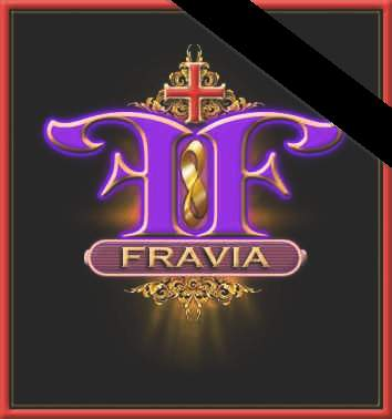 Continue to +Fravia's main site